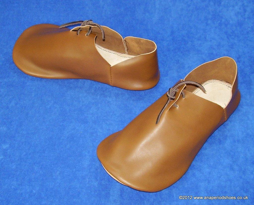 Most Common Shoe Size Uk